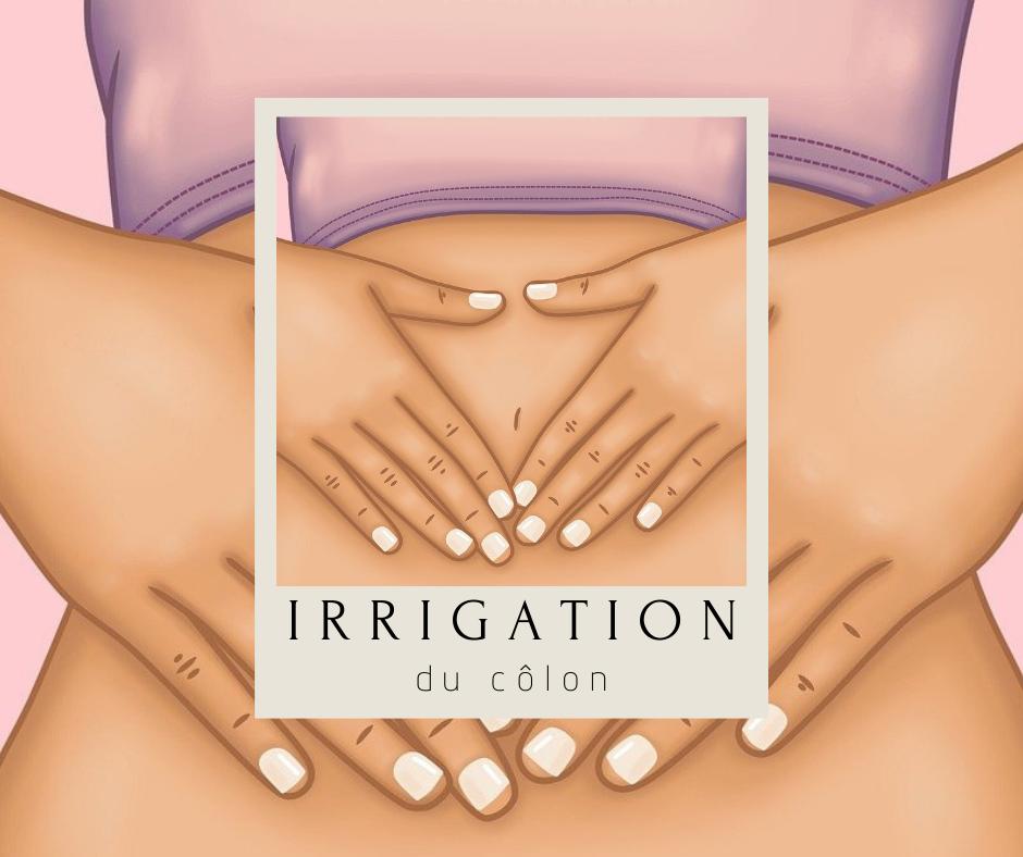 irrigation-du-colon