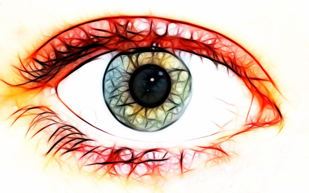 iridologie avis