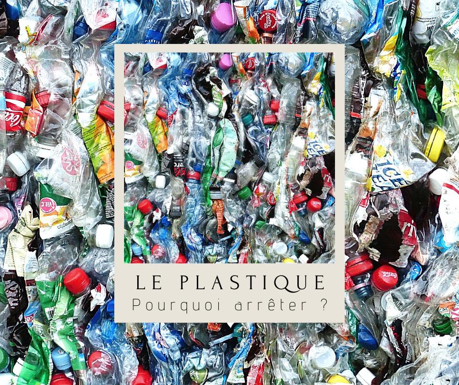 pourquoi-faut-il-eviter-le-plastique