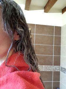 argile-blanche-cheveux