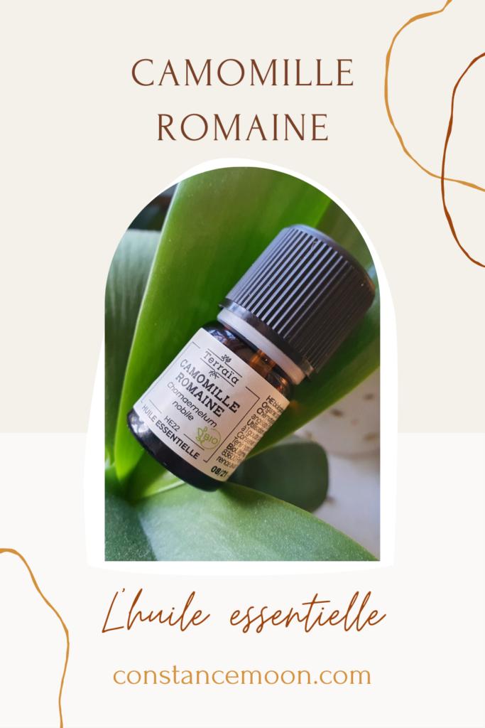 camomille-romaine-huile-essentielle