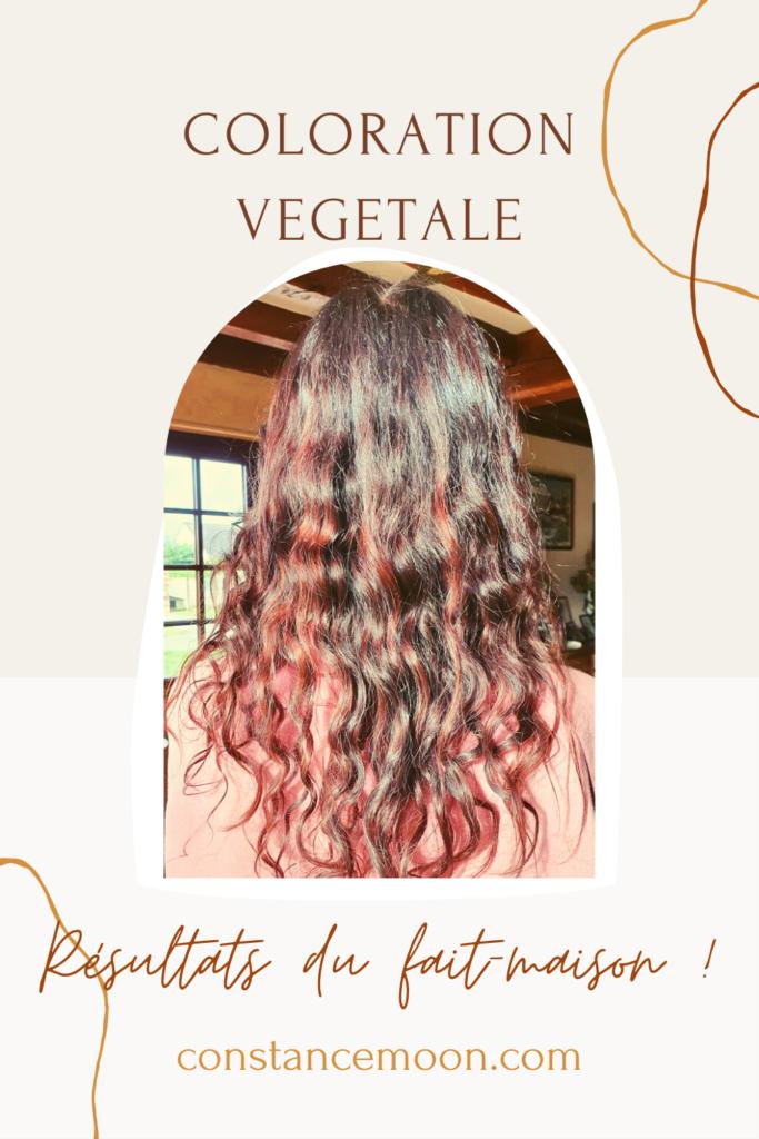 coloration-vegetale-henne-maison