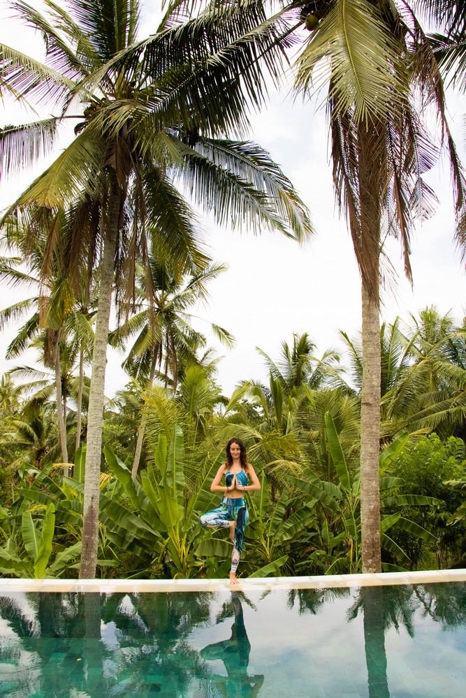 posture-arbre-Vrikshasana