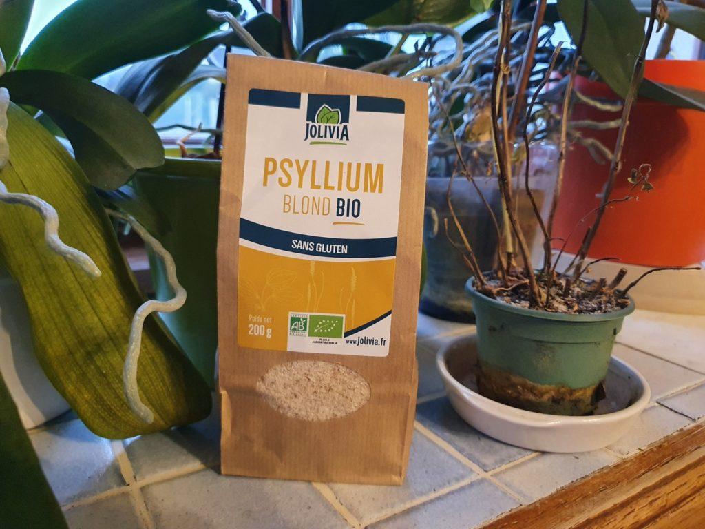 psyllium-blond-bio