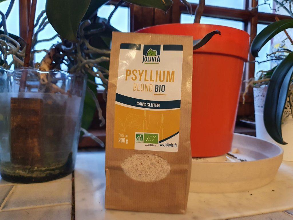 psyllium-blond-sans-gluten