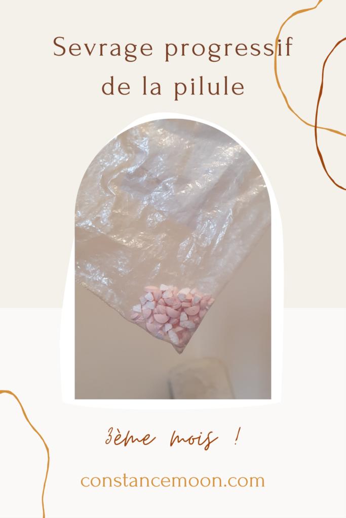 troisieme-mois-de-sevrage-pilule-contraceptive