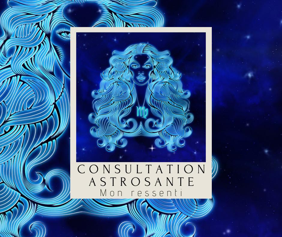consultation-astrologie-sante