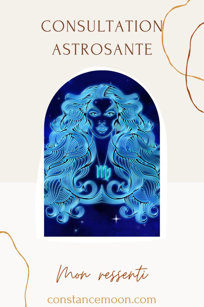 consultation-astrosante-claudie