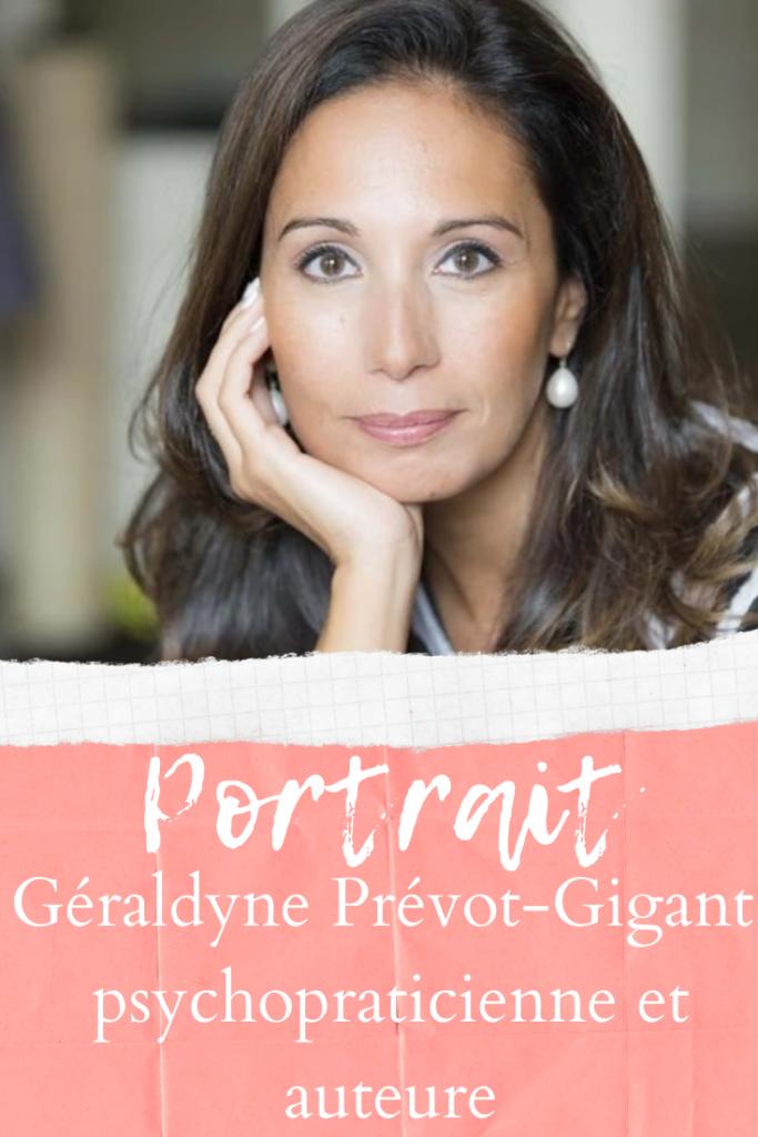 geraldyne-prevot-gigant-auteure