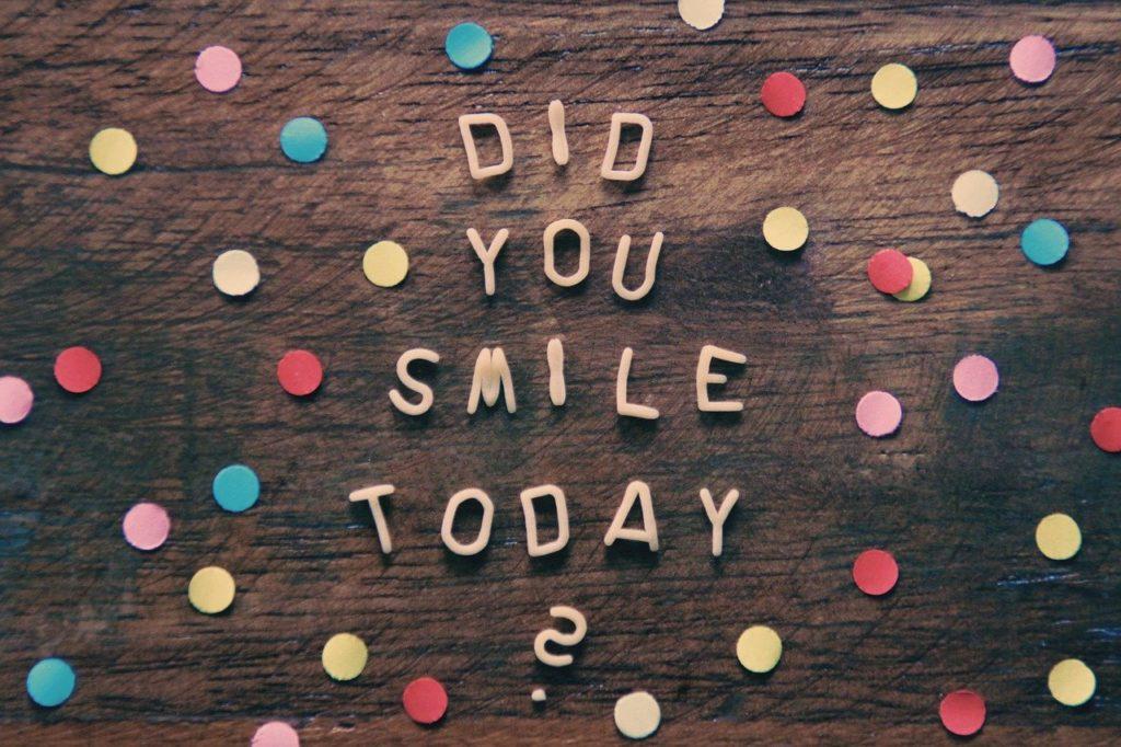 orthodontie-adulte-aligneurs-gouttieres-smilers