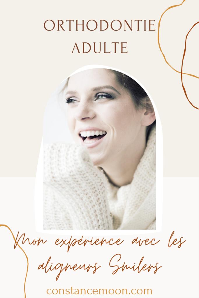 orthodontie-adulte-smilers-aligneurs