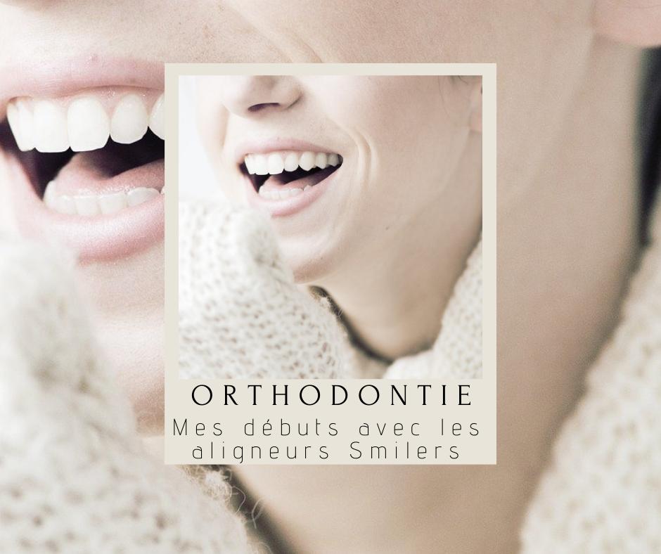orthodontie-adulte