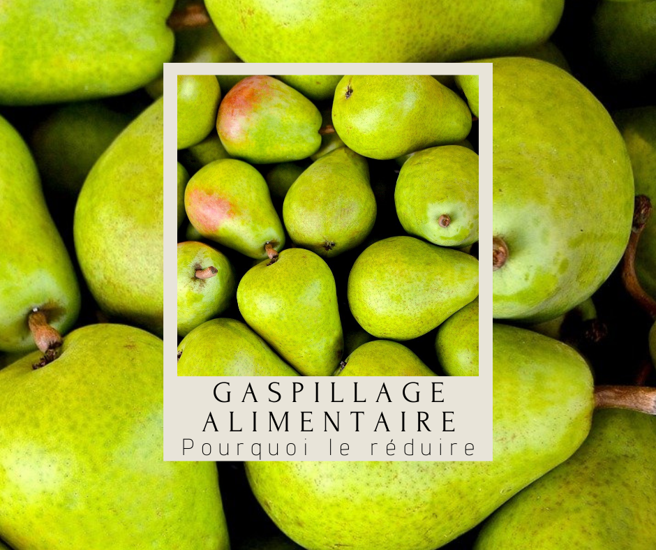 reduire-gaspillage-alimentaire