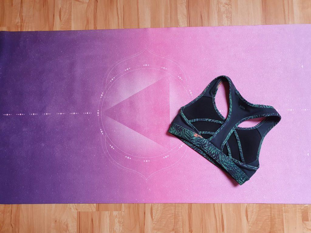tapis-yoga-de-voyage