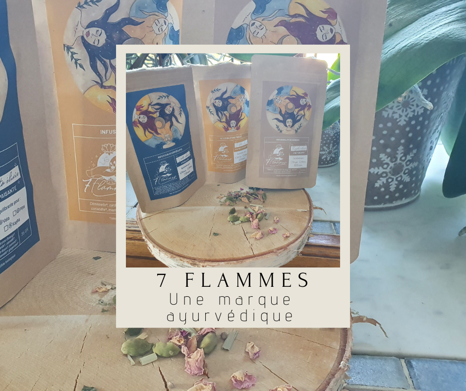 7flammes-marque-ayurvedique