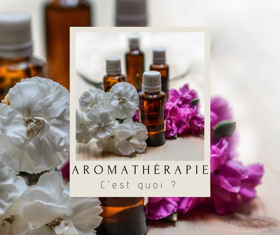 aromatherapie-c-est-quoi