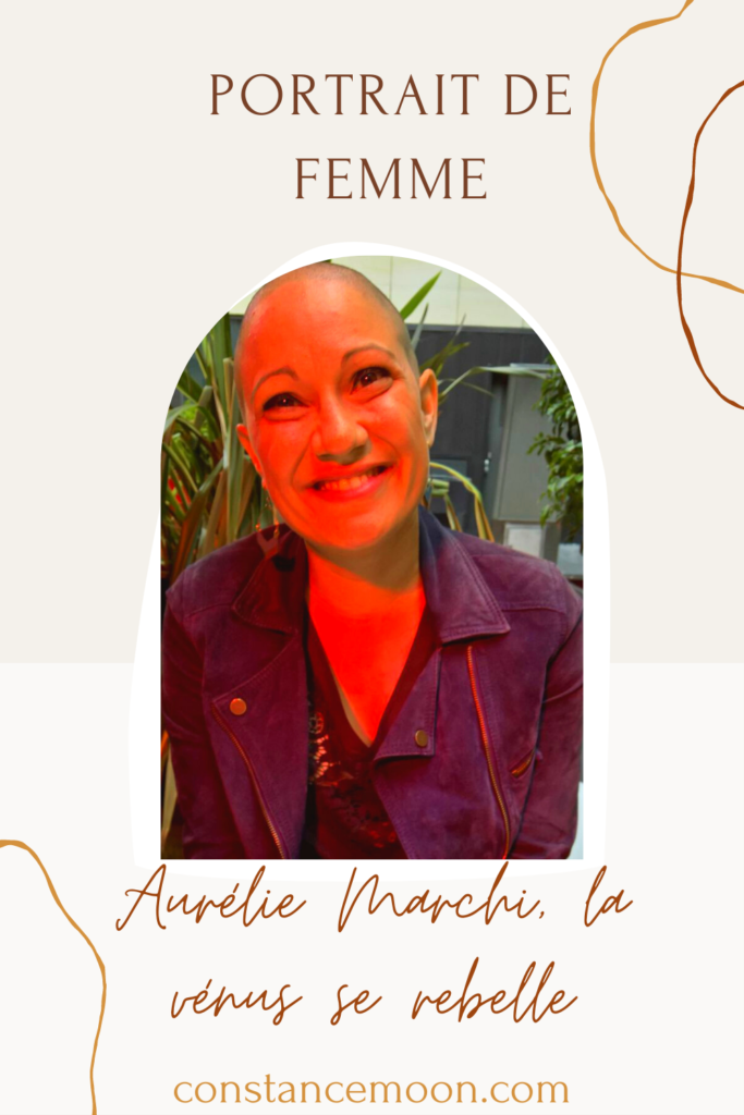 aurelie-marchi-auteure-feministe
