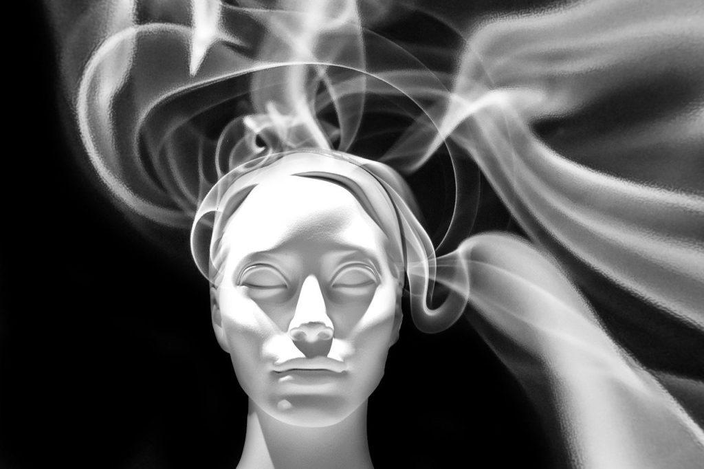 hypnose-pour-éliminer-une-phobie-definitivement