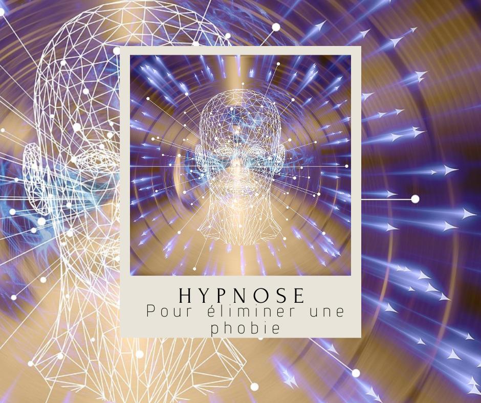 hypnose-pour-éliminer-une-phobie-test