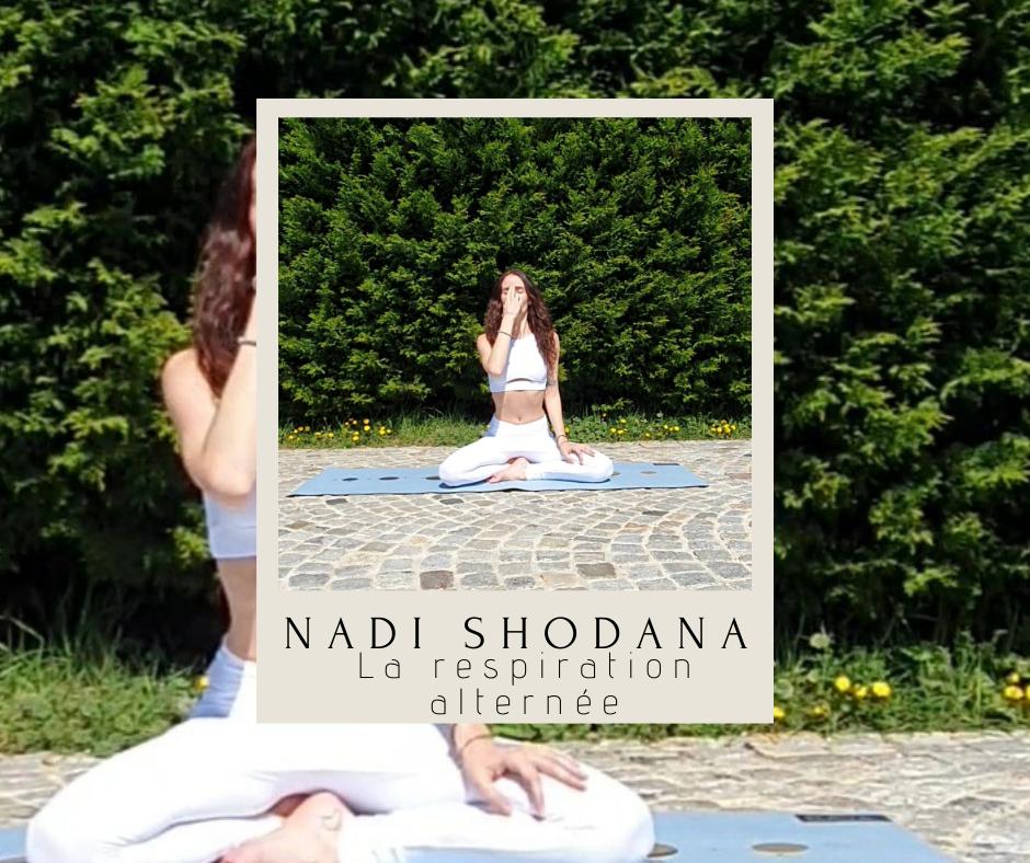 nadi-shodana-respiration-alternee