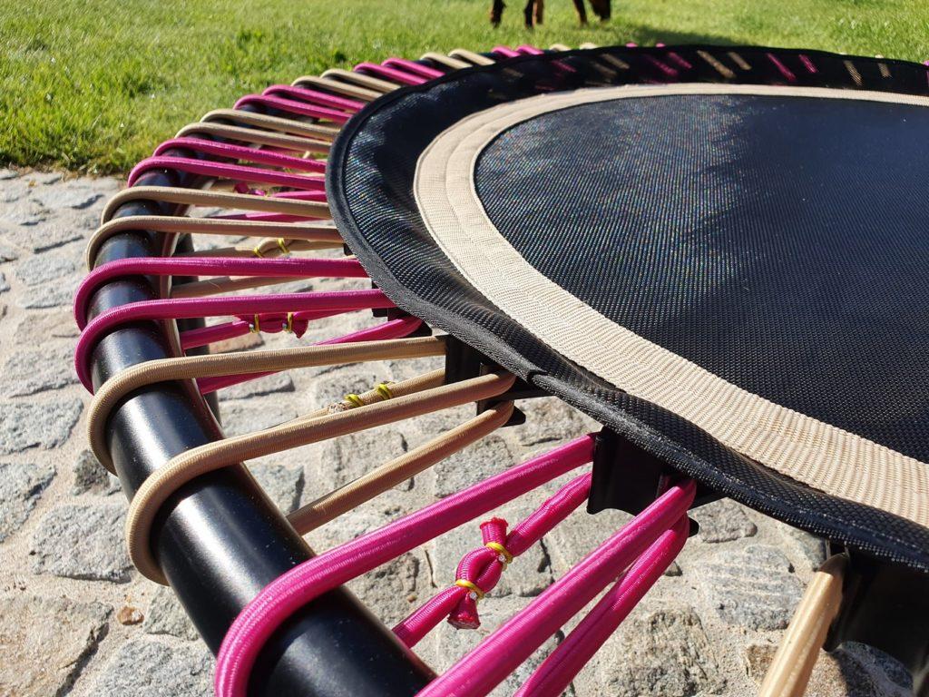 bienfaits-du-trampoline