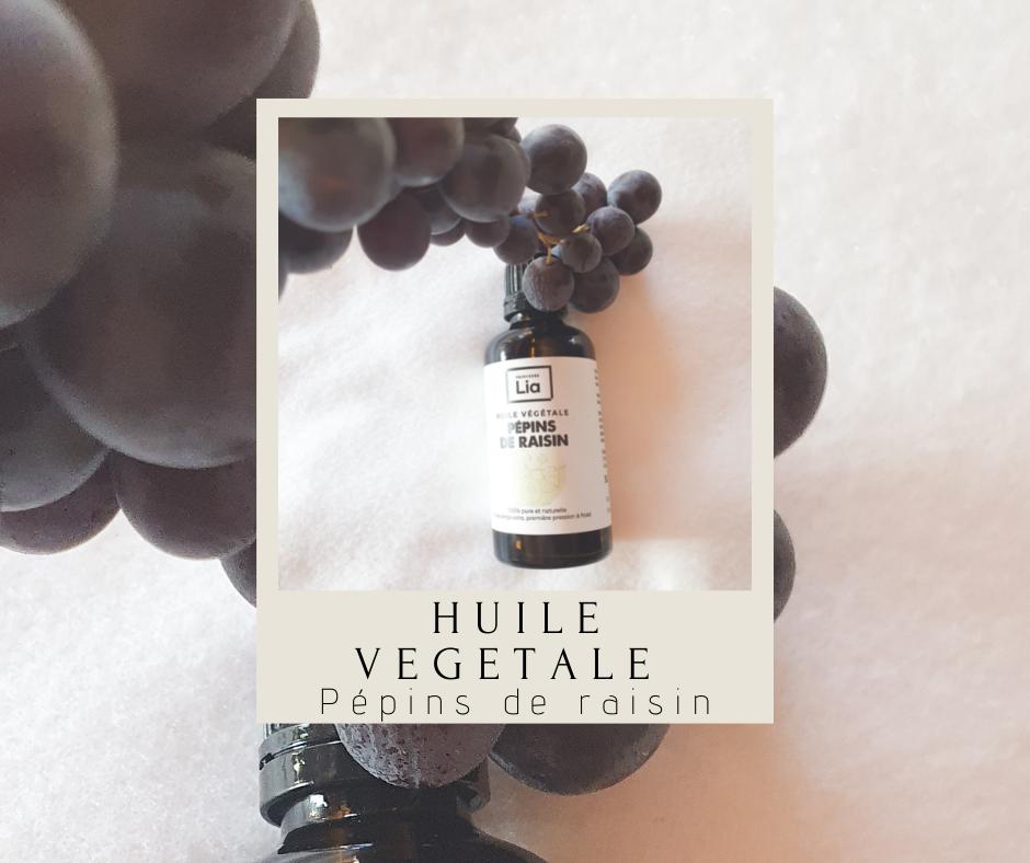 huile-vegetale-pepins-de-raisin