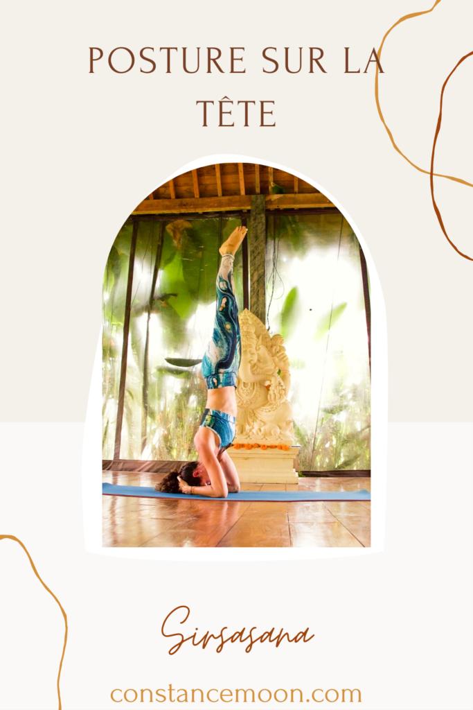 posture-sur-la-tête-headstand-yoga-sirsasana