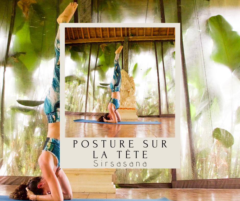 posture-sur-la-tête-sirsasana-yoga