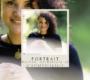 Rachel, herboriste et aromathérapeute