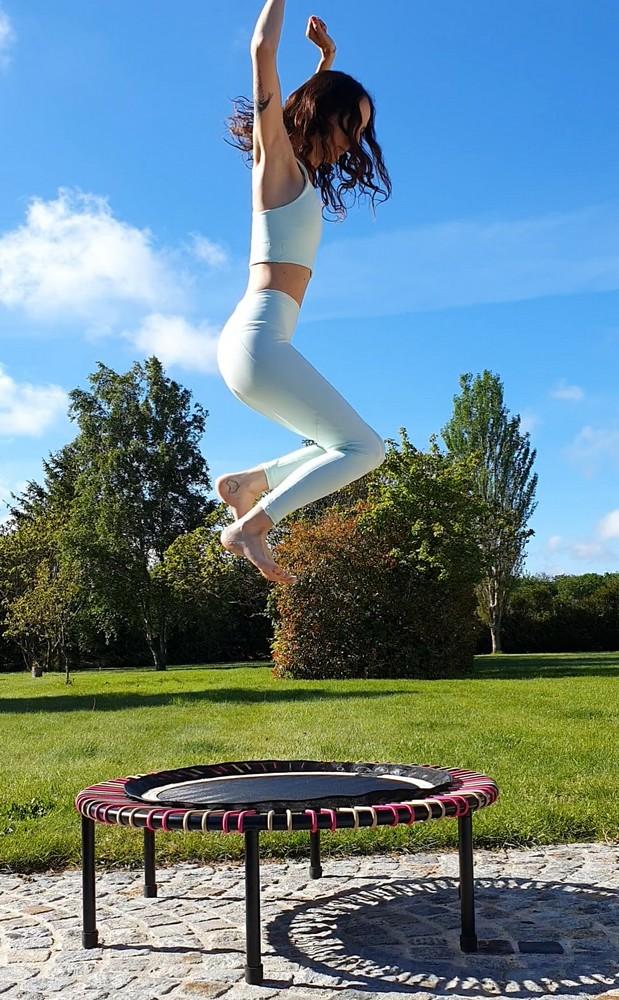 trampoline-bellicon