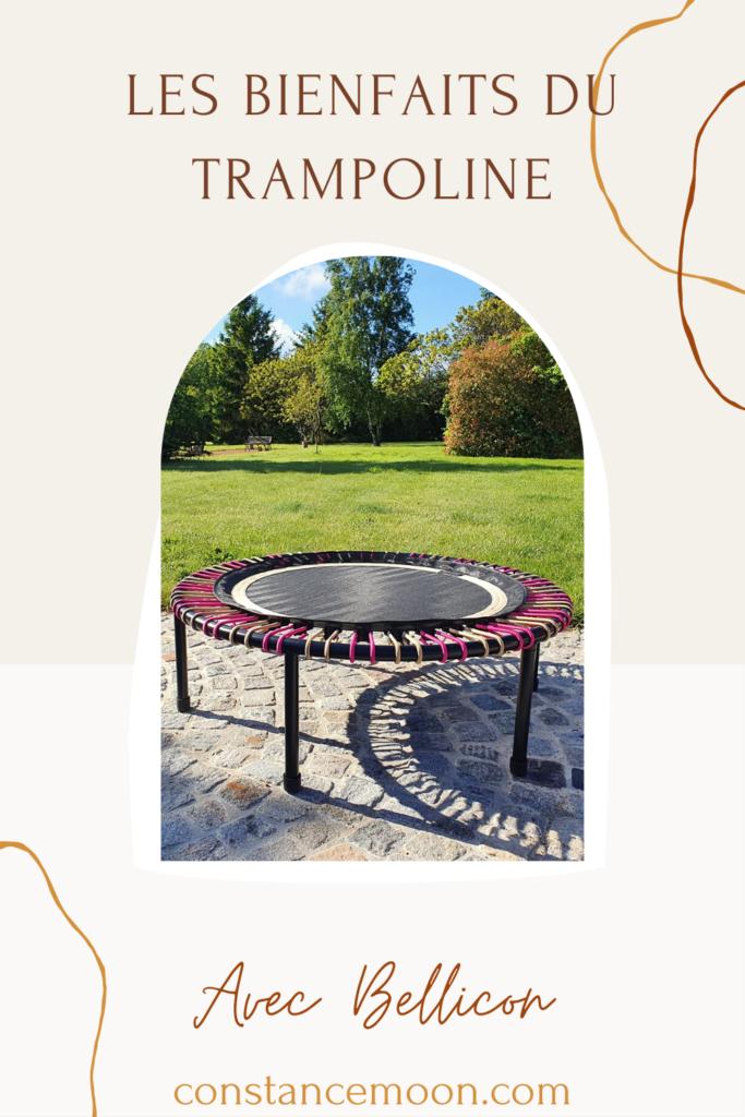 trampoline-bellicon-bienfaits