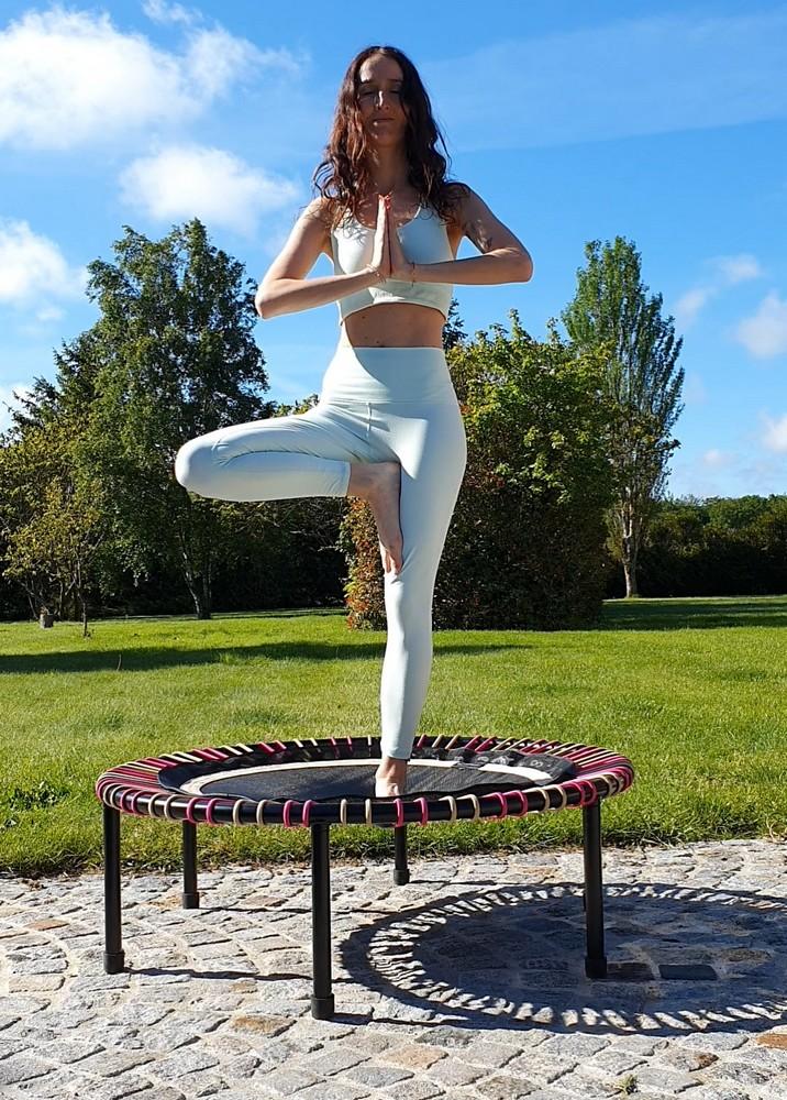 yoga-trampoline