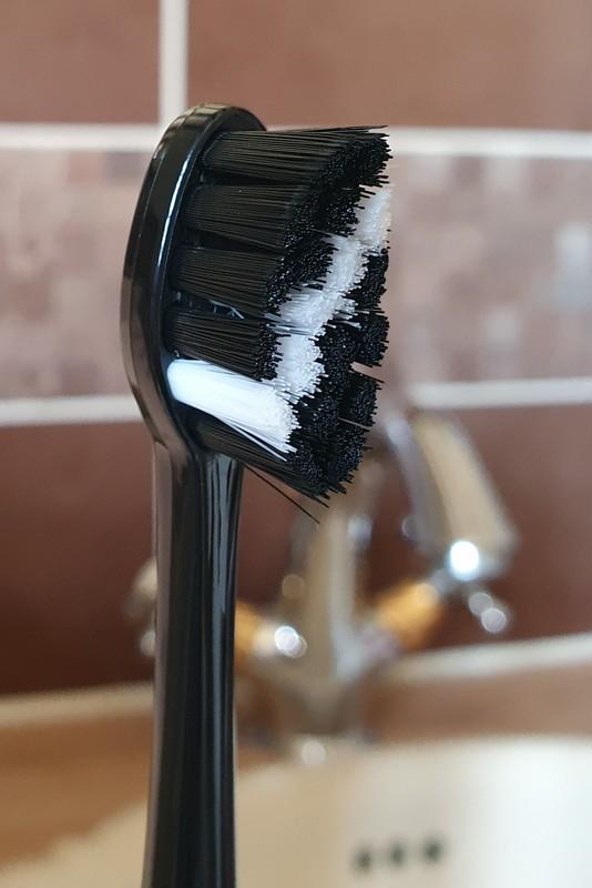 brosse-a-dents-electrique-marque-variations