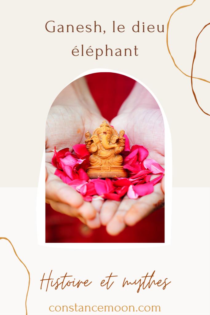 qui-est-ganesh-dieu-éléphant