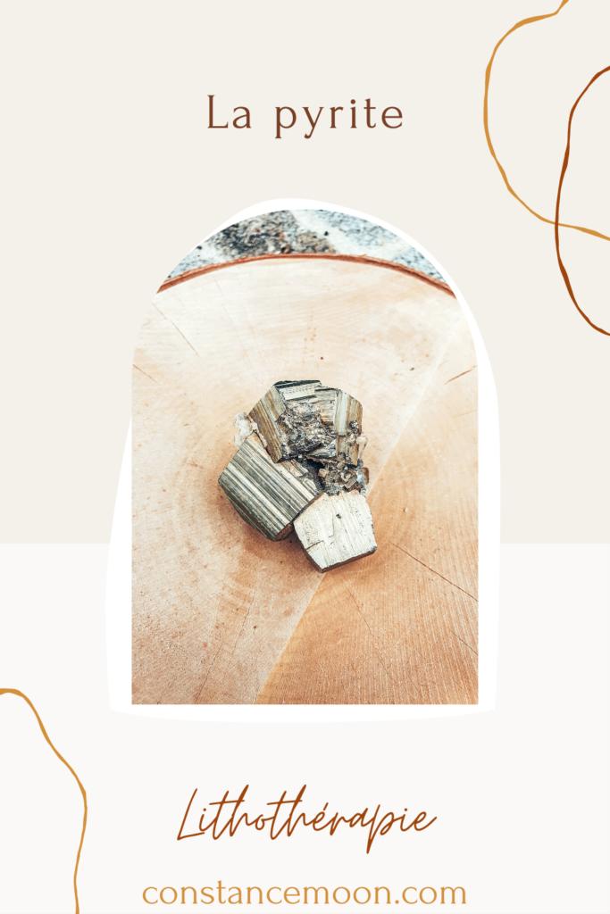 vertus-de-la-pyrite-lithothérapie