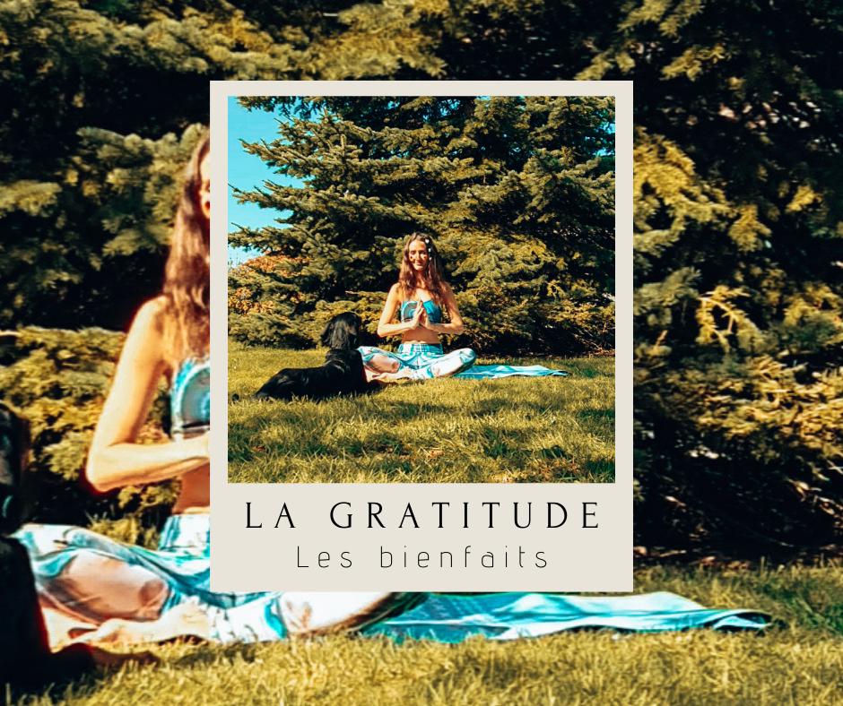 bienfaits-de-la-gratitude