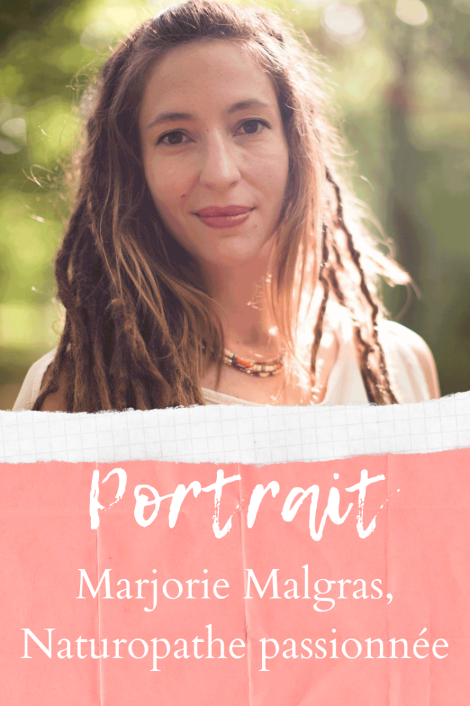 marjorie-malgras-naturopathe