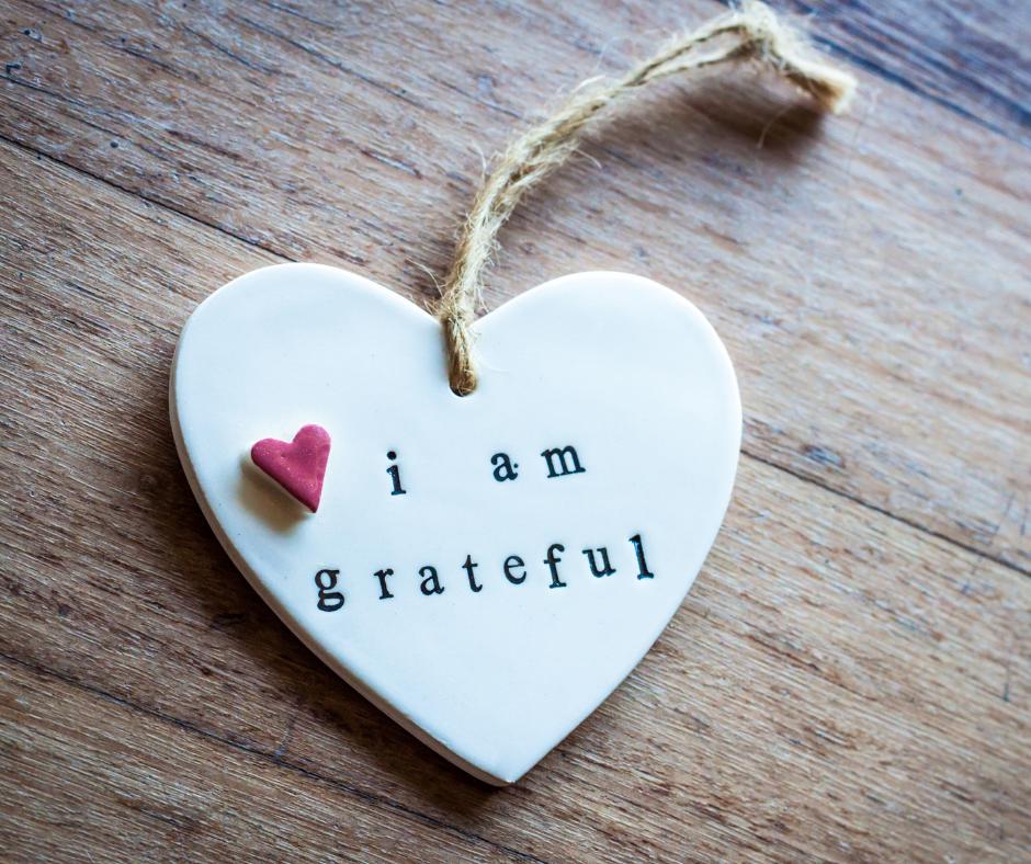 pratiquer-la-gratitude