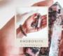 Vertus de la rhodonite en lithothérapie